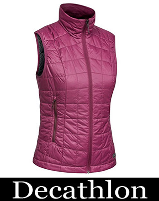 Jackets Decathlon 2018 2019 Women's New Arrivals 51