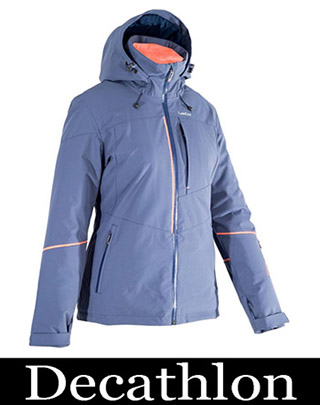 Jackets Decathlon 2018 2019 Women's New Arrivals 6