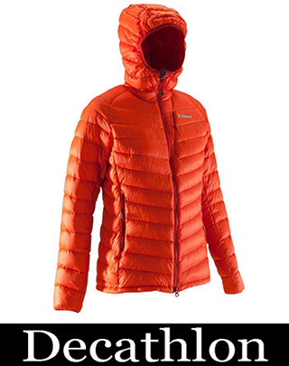 Jackets Decathlon 2018 2019 Women's New Arrivals 7