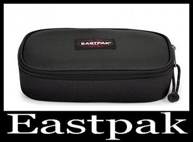 New Arrivals Eastpak Pencil Cases 2018 2019 Student 33