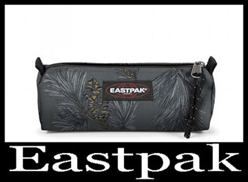 Pencil Cases Eastpak 2018 2019 Student New Arrivals 13