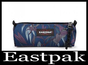 Pencil Cases Eastpak 2018 2019 Student New Arrivals 14