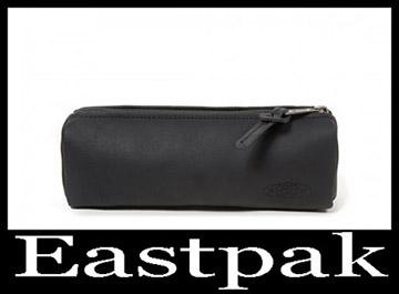 Pencil Cases Eastpak 2018 2019 Student New Arrivals 15