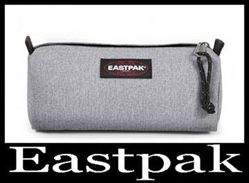 Pencil Cases Eastpak 2018 2019 Student New Arrivals 16