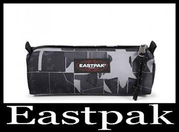 Pencil Cases Eastpak 2018 2019 Student New Arrivals 17