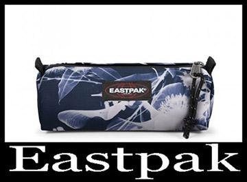 Pencil Cases Eastpak 2018 2019 Student New Arrivals 18