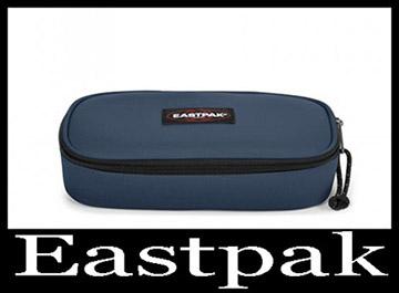 Pencil Cases Eastpak 2018 2019 Student New Arrivals 27