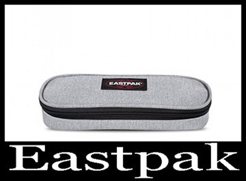 Pencil Cases Eastpak 2018 2019 Student New Arrivals 4