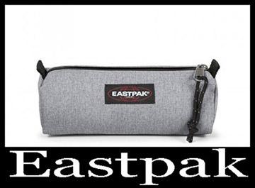 Pencil Cases Eastpak 2018 2019 Student New Arrivals 6