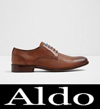 Shoes Aldo 2018 2019 Men's New Arrivals Fall Winter 1