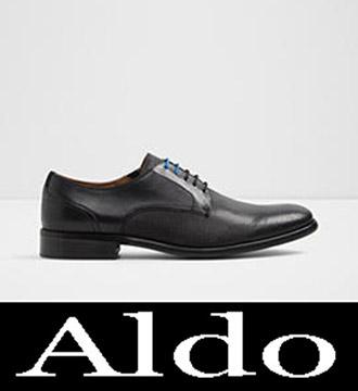Shoes Aldo 2018 2019 Men's New Arrivals Fall Winter 10