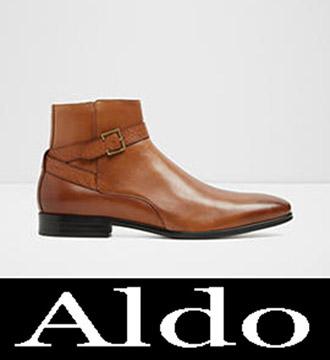 Shoes Aldo 2018 2019 Men's New Arrivals Fall Winter 11