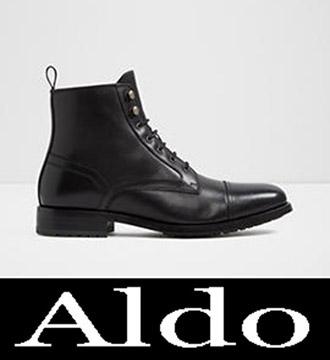 Shoes Aldo 2018 2019 Men's New Arrivals Fall Winter 12
