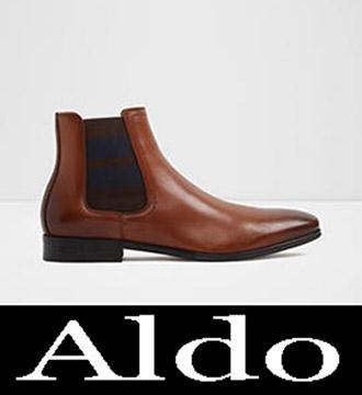 Shoes Aldo 2018 2019 Men's New Arrivals Fall Winter 13