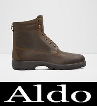 Shoes Aldo 2018 2019 Men's New Arrivals Fall Winter 14