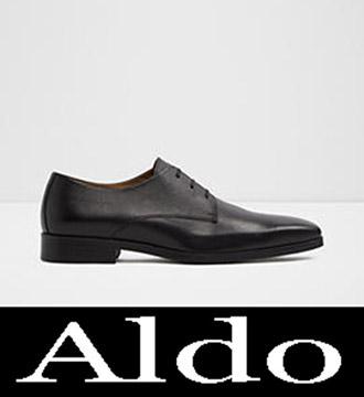 Shoes Aldo 2018 2019 Men's New Arrivals Fall Winter 15