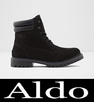 Shoes Aldo 2018 2019 Men's New Arrivals Fall Winter 19