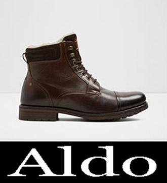 Shoes Aldo 2018 2019 Men's New Arrivals Fall Winter 25