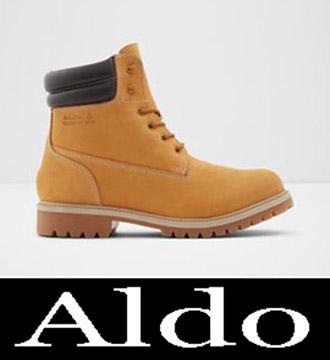 Shoes Aldo 2018 2019 Men's New Arrivals Fall Winter 26