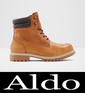 Shoes Aldo 2018 2019 Men's New Arrivals Fall Winter 27