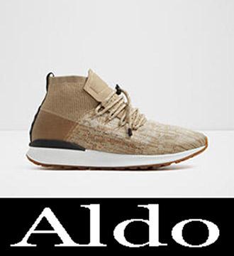 Shoes Aldo 2018 2019 Men's New Arrivals Fall Winter 28