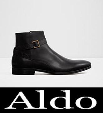 Shoes Aldo 2018 2019 Men's New Arrivals Fall Winter 29