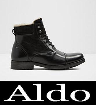 Shoes Aldo 2018 2019 Men's New Arrivals Fall Winter 3