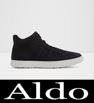 Shoes Aldo 2018 2019 Men's New Arrivals Fall Winter 30