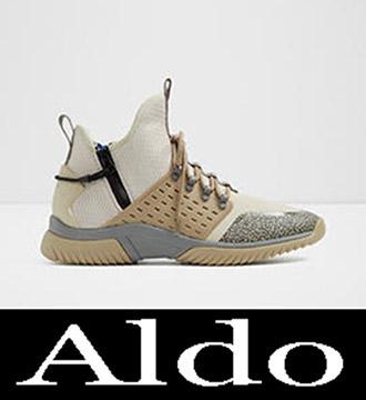 Shoes Aldo 2018 2019 Men's New Arrivals Fall Winter 4