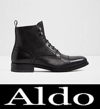 Shoes Aldo 2018 2019 Men's New Arrivals Fall Winter 5