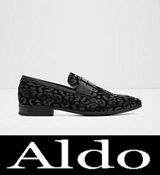 Shoes Aldo 2018 2019 Men's New Arrivals Fall Winter 6