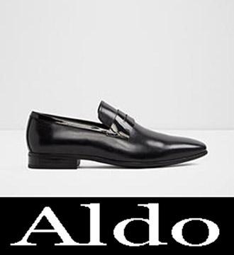 Shoes Aldo 2018 2019 Men's New Arrivals Fall Winter 7