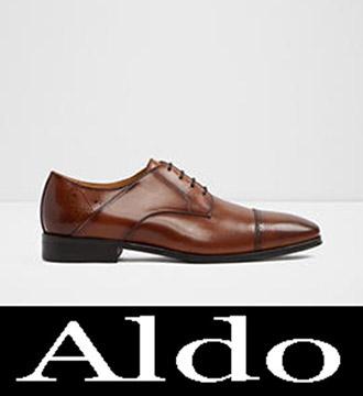 Shoes Aldo 2018 2019 Men's New Arrivals Fall Winter 8