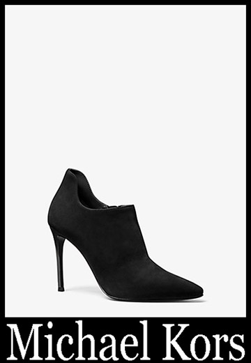 Shoes Michael Kors 2018 2019 Women's New Arrivals 12