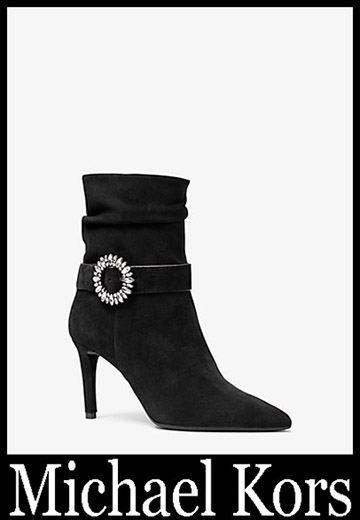 Shoes Michael Kors 2018 2019 Women's New Arrivals 18