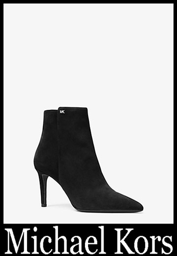 Shoes Michael Kors 2018 2019 Women's New Arrivals 2