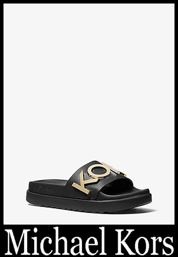 Shoes Michael Kors 2018 2019 Women's New Arrivals 30