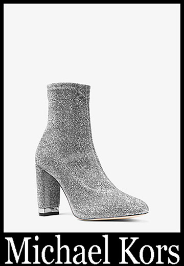 Shoes Michael Kors 2018 2019 Women's New Arrivals 6
