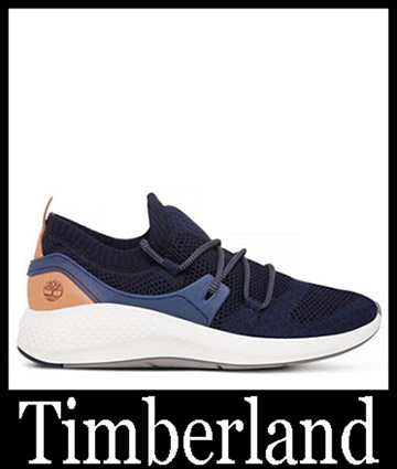 Shoes Timberland 2018 2019 Men's New Arrivals Look 24