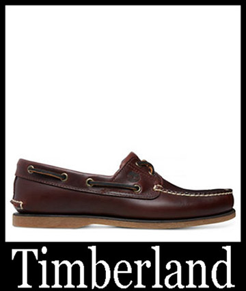 Shoes Timberland 2018 2019 Men's New Arrivals Look 25