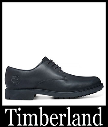 Shoes Timberland 2018 2019 Men's New Arrivals Look 29