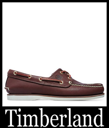 Shoes Timberland 2018 2019 Men's New Arrivals Look 32