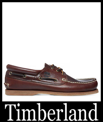 Shoes Timberland 2018 2019 Men's New Arrivals Look 34