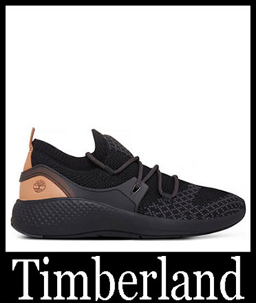 Shoes Timberland 2018 2019 Men's New Arrivals Look 50
