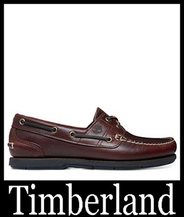 Shoes Timberland 2018 2019 Men's New Arrivals Look 51