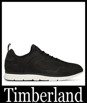 Shoes Timberland 2018 2019 Men's New Arrivals Look 55