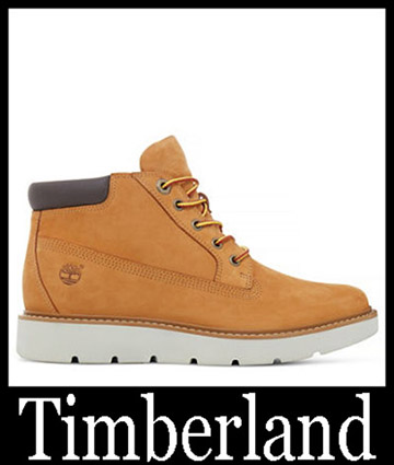Shoes Timberland 2018 2019 Women's New Arrivals 10