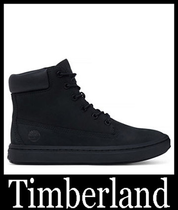 Shoes Timberland 2018 2019 Women's New Arrivals 13