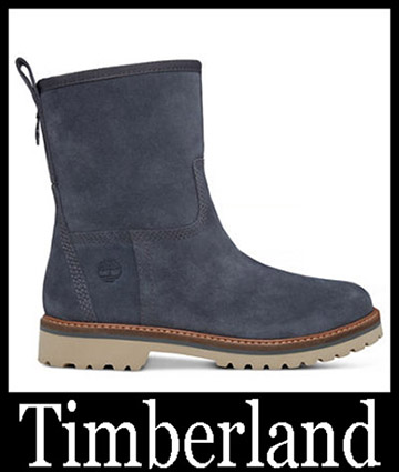 Shoes Timberland 2018 2019 Women's New Arrivals 15
