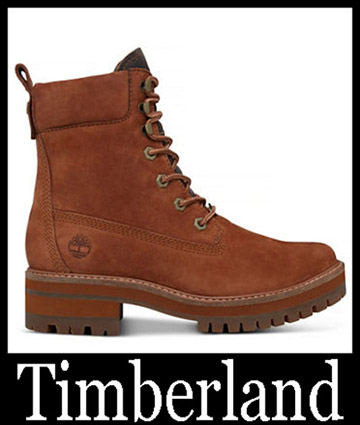Shoes Timberland 2018 2019 Women's New Arrivals 17